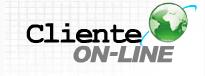 cliente-online